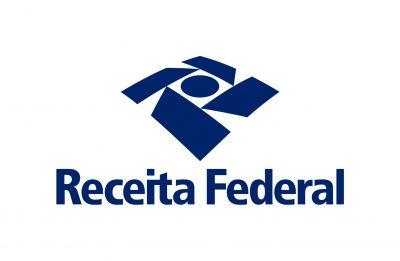 Sistema da Receita Federal permanece instável